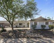 8419 E Orange Blossom Lane, Scottsdale image