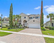 353 Berenger Walk, Royal Palm Beach image