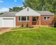 8812 Teaberry, St Louis image