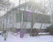 15 Payette  Street, East Providence image