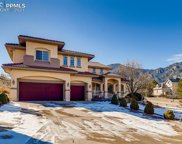 4620 Alpglen Court, Colorado Springs image