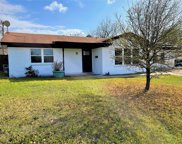 1611 Signet Drive, Euless image
