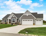 907 Hastings Dr, Eagle image