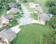 1363 Duffers  Court, Cave Springs image