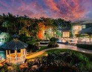 9614 Pondwood Road, Boca Raton image