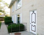 1840 W Surrey Park Lane Unit #1C, Arlington Heights image