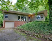 4605 Westover Terrace, Knoxville image