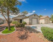 646 Roberta Alecia Avenue, North Las Vegas image