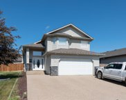 116 Lougheed  Drive, Fort McMurray image
