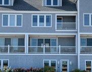 375 Ocean Boulevard Unit #5, Hampton image