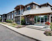 8045 Xerxes Avenue S Unit #104, Bloomington image