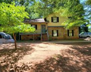 5823 James Rd, Austell image