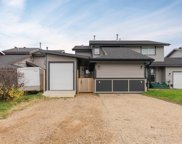 189 Athabasca  Crescent, Fort McMurray image