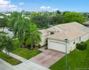 13216 Nw 16th St, Pembroke Pines image