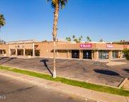 10215 N 28th Drive, Phoenix image