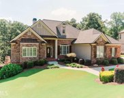 2192 Nillville Dr, Buford image