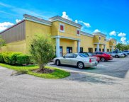 5001, 5011 & 5021 Luckett Rd, Fort Myers image