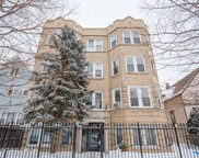 2839 N Sawyer Avenue Unit #1S, Chicago image