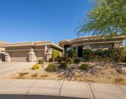 20915 N 79th Place, Scottsdale image