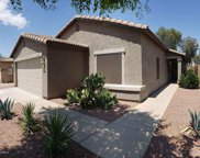 21311 N Shelby Court, Maricopa image