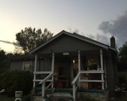 3329 Lyle Ave, Knoxville image