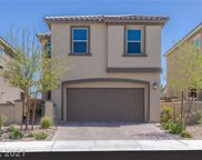 8116 Skye Foothills Street, Las Vegas image
