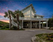 195 Bamba Way, Port St. Joe image