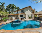 7751 Palenque St., Carlsbad image