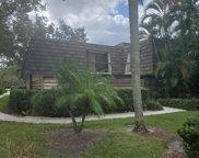 1408 14th Terrace, Palm Beach Gardens image
