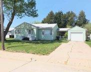3312 Ave E, Kearney image