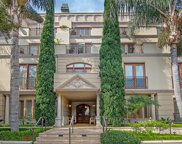 137 S Spalding Dr, Beverly Hills image