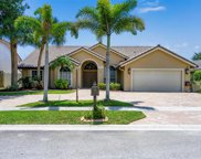 7536 Wentworth Drive, Lake Worth image
