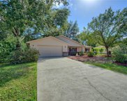 10421 Sw 60th Terrace, Ocala image