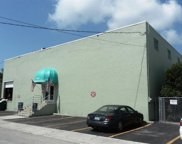 311 Margaret Street, Key West image