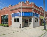 5734 N Elston Avenue, Chicago image