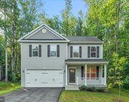4304 Lakeview Pkwy, Locust Grove image