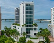 280 Golden Gate Point Unit PH2, Sarasota image