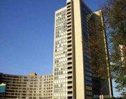1 Gold  Street Unit 3d, Hartford image
