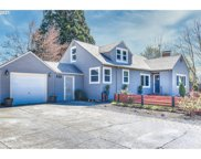 674 N HOLLY  ST, Canby image