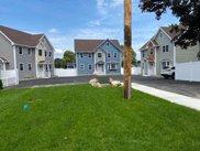 243 Parkland Ave Unit C, Lynn image