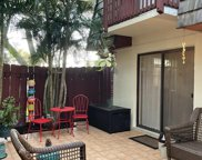 39 Piney Branch Way, Melbourne image