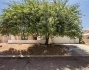 5794 S Club House  Drive, Fort Mohave image