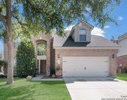 4700 Windy Ridge Trail, Schertz image