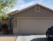 2085 W 20th Avenue, Apache Junction image