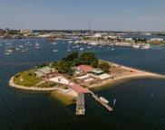 1 Crow Island, Fairhaven image