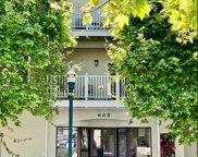 605 Pacific Ave 201, Santa Cruz image