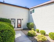 1711 King Drive Unit #F, Normal image