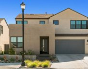 13610     Camino Ct., Carmel Valley image