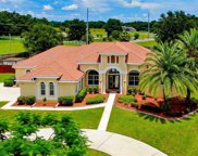 13318 Jaudon Ranch Road, Dover image