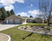 15071 Griffin Ln, Caldwell image